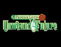NTR_PLaytonUF_logo_E3
